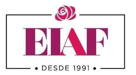 Escuela Iberoamericana de Arte Floral
